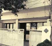 dhimangroup